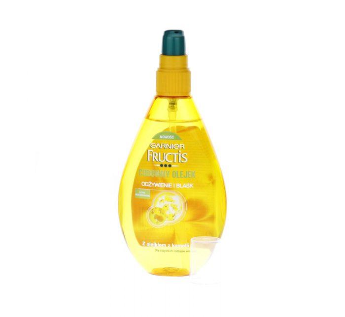Garnier-Fructis-Cudowny-Olejek-Odżywienie-i-Blask