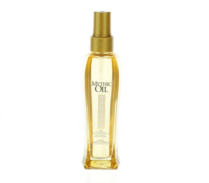 Mythic-Oil-L'Oreal-Professionnel