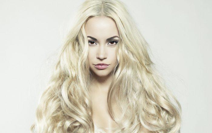 Machen Sie das nicht Ihren Haaren! 3 Fehler bei der Haarpflege
