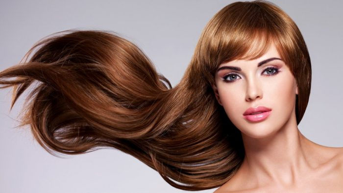 Porosität der Haare – was ist das?