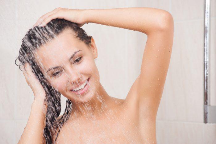 Arten der Shampoos – wählen Sie Ihr Ideal!
